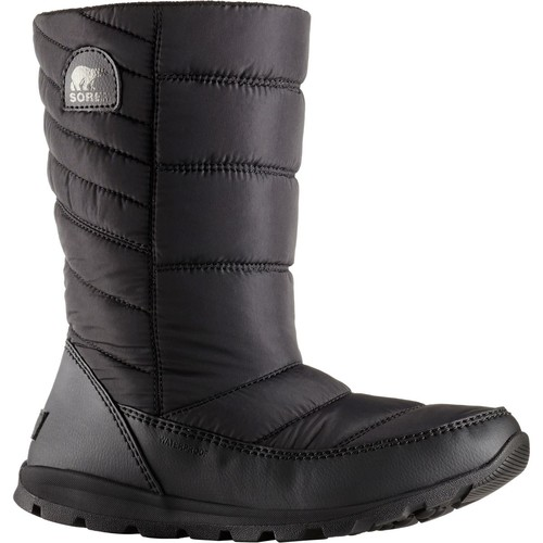 Sorel Whitney Mid Boot - Women's