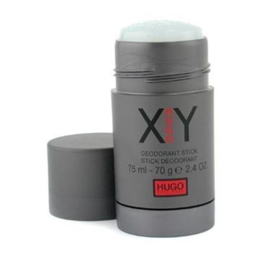 Hugo XY Deodorant Stick