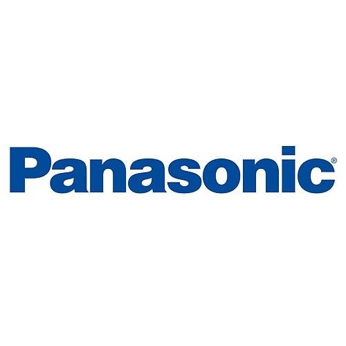 Panasonic Camera Enclosure PODV9CWTA