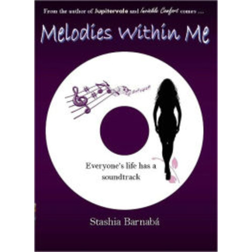 Melodies Within Me