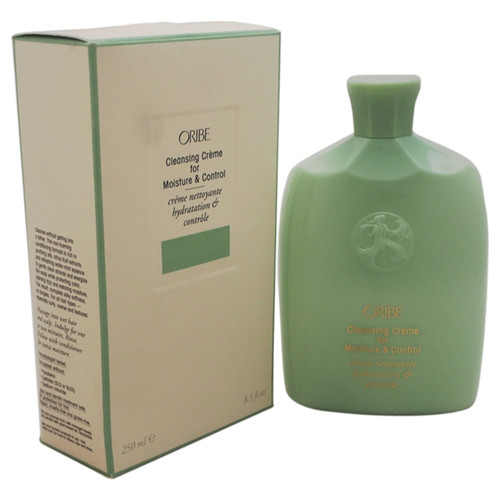 Oribe 8.5-ounce Cleansing Creme for Moisture & Control