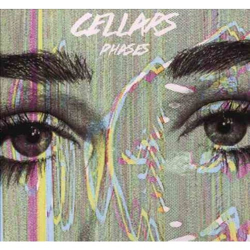 Cellars - Phases