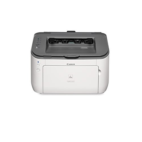 Canon imageCLASS LBP6230dw Wireless Laser Printer [Printer]
