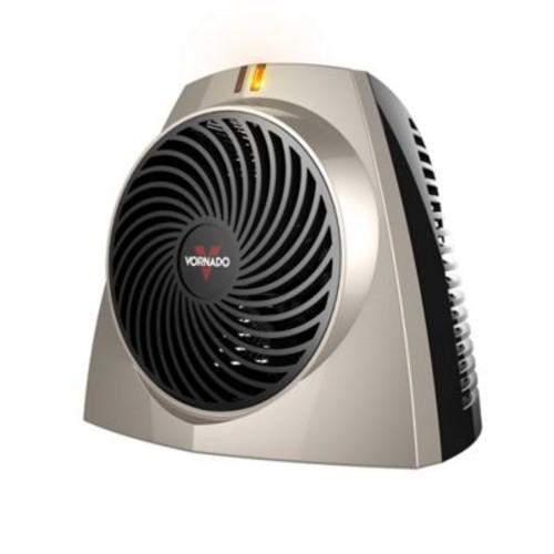 Vornado Personal Vortex Heater