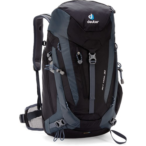 Deuter ACT Trail 30 Pack - Men's'