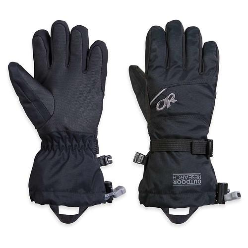 Outdoor Research Adrenaline Gloves (Kid's)