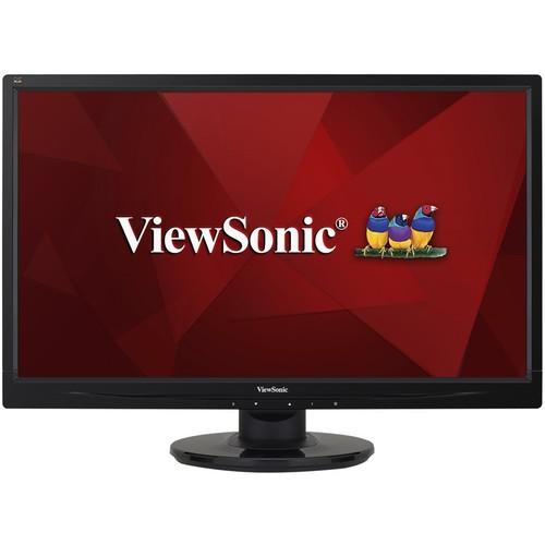 ViewSonic - VA2246mh-LED 22