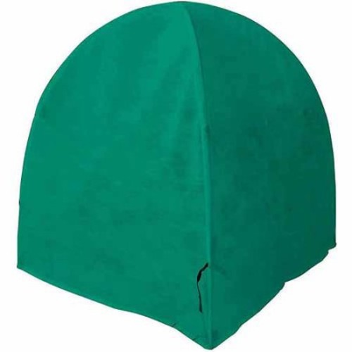 NuVue Products 30294 Frost Cover, Multiple Sizes Available : Plant Covers : Garden & Outdoor [40