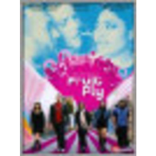 Fruit Fly [DVD] [English] [2008]