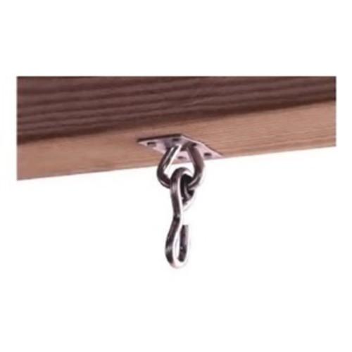 Swing-N-Slide NE 4464-1 Wd Swing Hanger