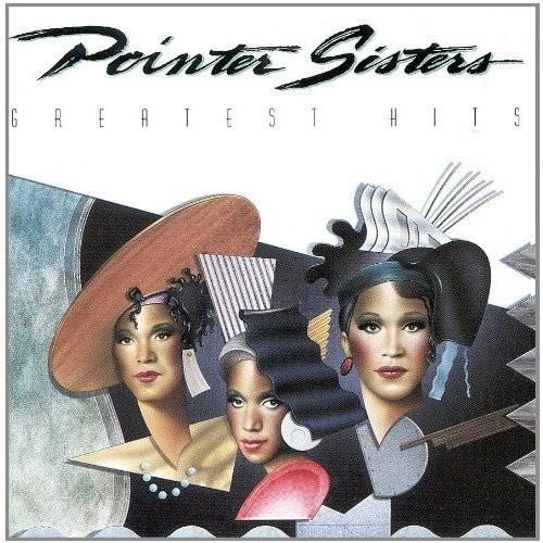 Greatest Hits [Sony] [CD]