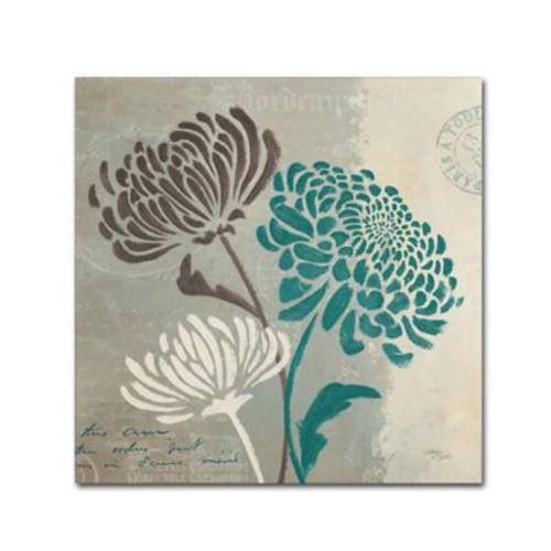 Trademark Fine Art WAP0135-C1818GG