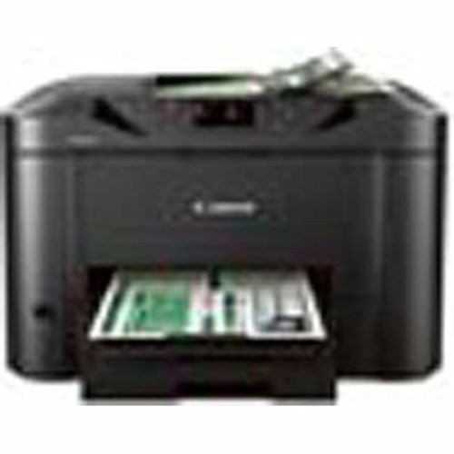 Canon Maxify MB5320 Small Office/Home All-in-One Printer
