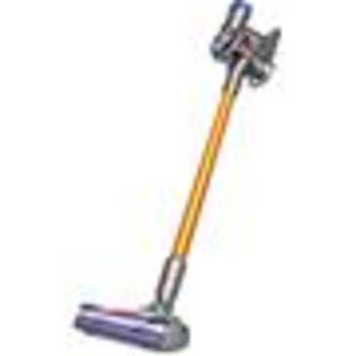 Dyson V8 Absolute High-performance cord-free handheld and stick vacuum cleaner