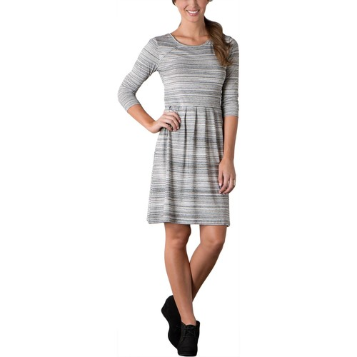 Toad&Co Imogene Dress - Women's