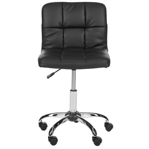 Abbeville Desk Chair
