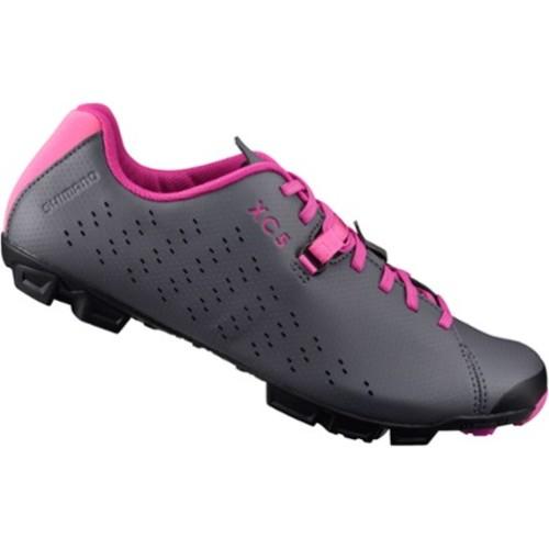 XC5 Mountain Bike Shoes - Women's