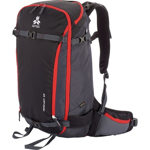 ARVA Rescuer 32 Backpack - Women's