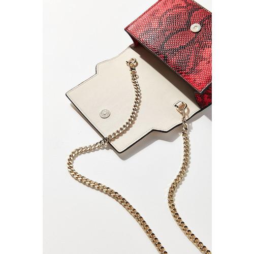 Jules Kae Clair Crossbody Bag [REGULAR]