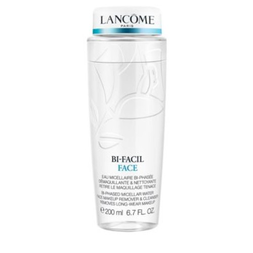 Bi-Facil Face Makeup Remover & Cleanser