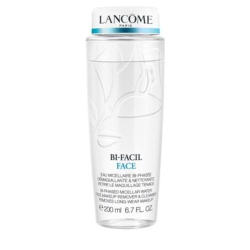 Bi-Facil Face Makeup Remover & Cleanser/6.8 oz.