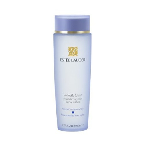 Perfectly Clean Fresh Balancing Lotion 13.5 oz.