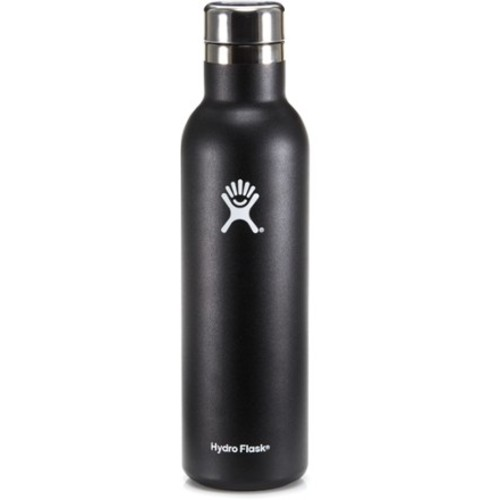 Hydro Flask Vacuum Wine Bottle - 25 fl. oz.'