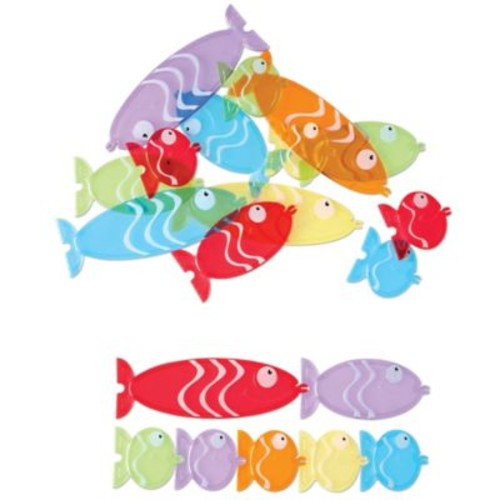 Learning Resources Fish In Line Measure Set
