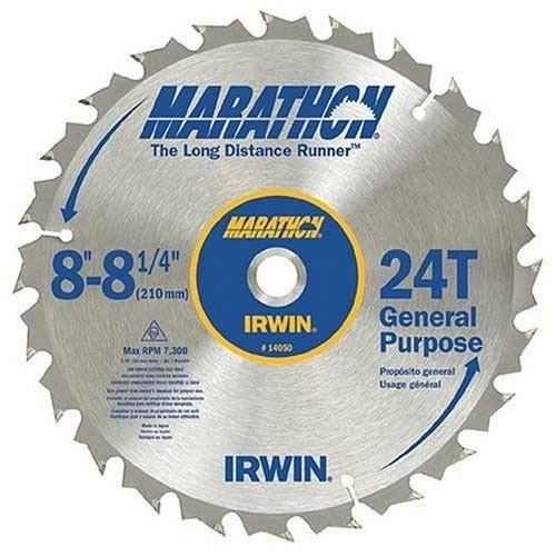 Irwin 14050ZR
