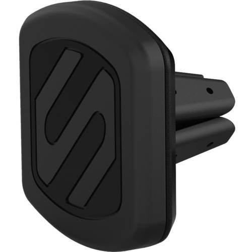 SCOSCHE MAGVM2 MagicMount Vent Mount for Mobile Devices [Vent Mount]