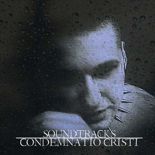 Soundtracks [CD]
