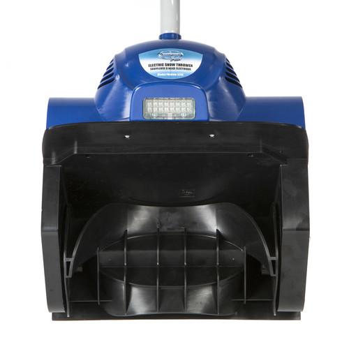 Snow Joe Plus 324E 11-Inch 10-Amp Electric Snow Shovel with Light