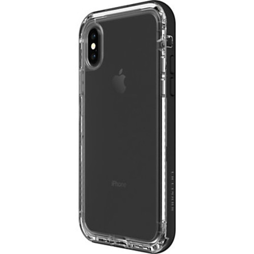 LifeProof NXT for iPhone X Case