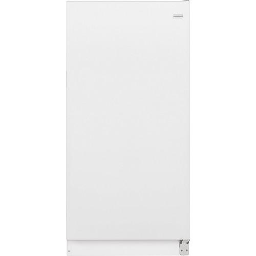 Frigidaire FFFU13M1QW 12.8 cu. ft. Upright Freezer - White