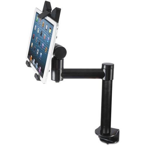 Kantek Desk Mount for iPad, Tablet PC