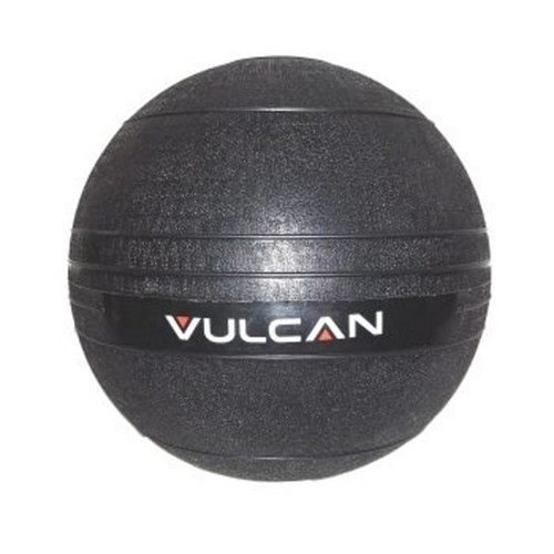 Vulcan Slammer 15-pound Exercise Ball