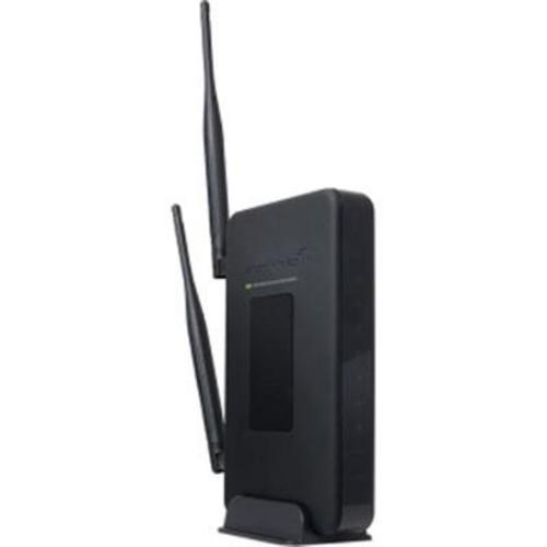 Wireless N 600mW DB Repeater Wireless N 600mW DB Repeater