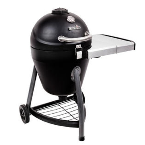 CharBroil GRILL CHARCOAL KAMADO