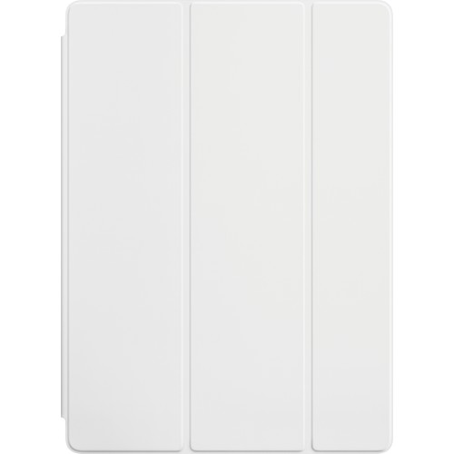 Apple - Smart Cover for 12.9-inch iPad Pro (Latest Model) - White