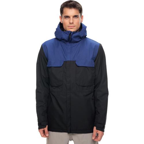 686 Moniker Insulated Snowboard Jacket