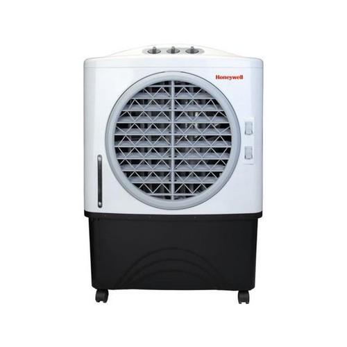 Honeywell CO48PM 100 Pint Indoor-Outdoor Portable Evaporative Air Cooler