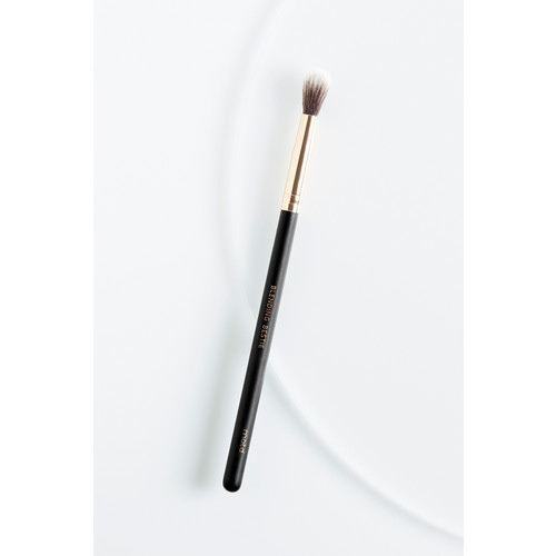 Blending Bestie Brush [REGULAR]