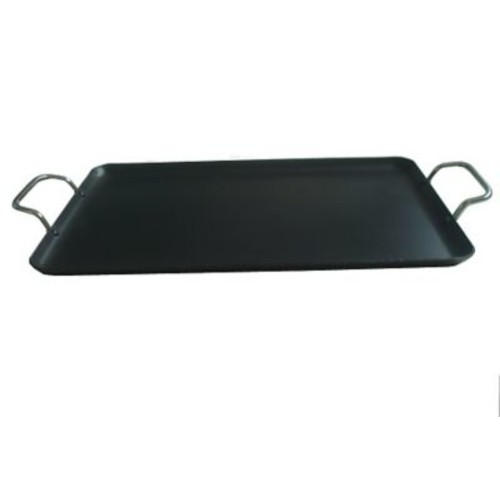 Wee's Beyond Heavy Duty Non-Stick Double Griddle