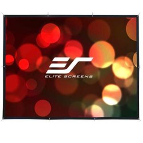 Elite Screens DIY 236