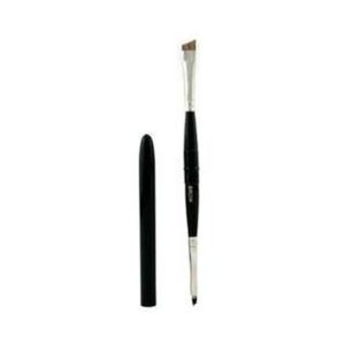 Laura Mercier Double Ended Eye Brow Brush Pull Apart