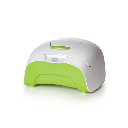 Diaper Wipes Warmer