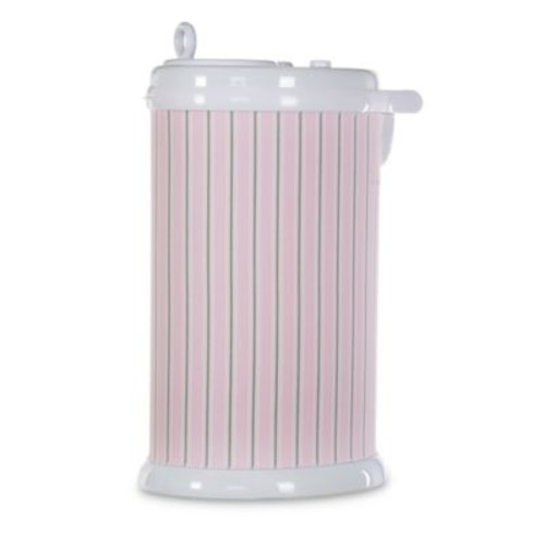 Glenna Jean Caitlyn Ubbi Diaper Pail Cover