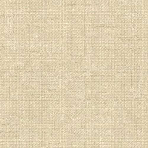 Tempaper Natural Burlap Wallpaper