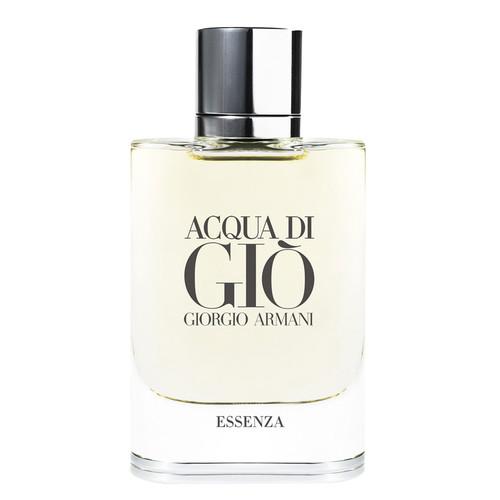 Acqua di Gio Essenza Eau de Parfum, 2.5 oz./ 75 mL