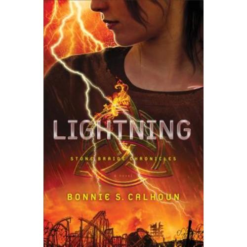 Calhoun Bonnie S Lightning